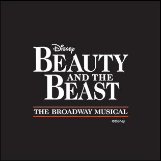 Beuaty and the Beast logo