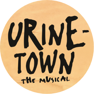 Urinetown - The Musical